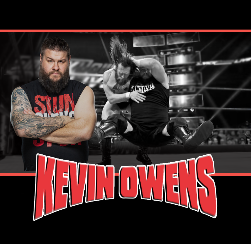 FightOwensFight photo
