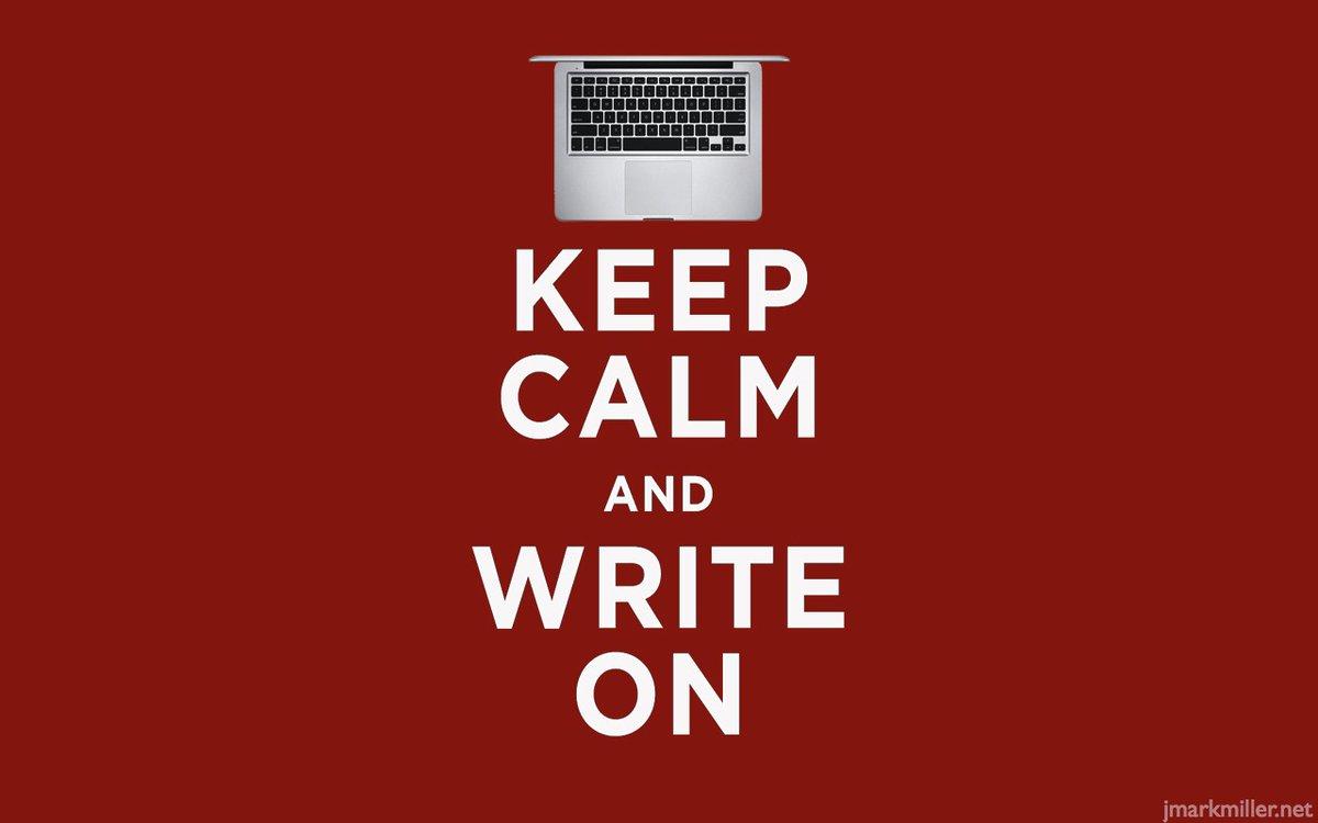 #screenwriters #screenwriting #film #dailyquotes https://t.co/oiPcVz6tTS