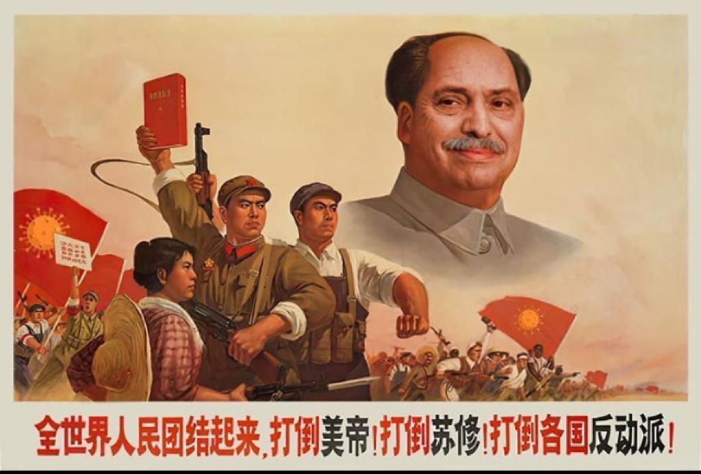 """Fundación LIBRE on Twitter: """"Prohíben el ahorro en dólares y habilitan los Yuanes. Nos gobierna el Partido Comunista Chino.… """""""