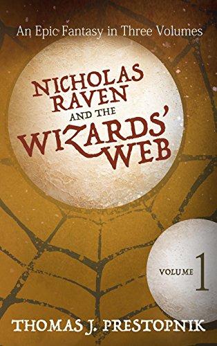 Five Stars. I can't wait to read the next book. https://t.co/H4dmFi79hJ #ebook #kindle #fantasy #epic https://t.co/vrtf7WoVSI