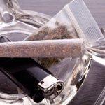 Image for the Tweet beginning: #cannabis #marijuana #weed Room to