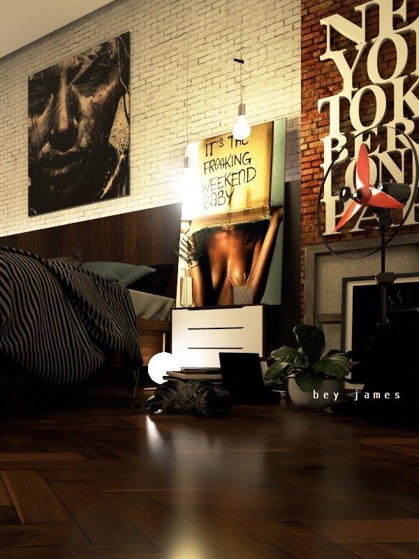 Weekend #3d #design #designer #interior #interiordesigners #decor #roomdecor #furniture #furnituredesign #3dmodelling #3dvisual #modeling #sketchup #vray #vrayrender #vraysketchup #architect #architectural #kotakinterior #bekasi #indonesia #sketchupindonesia https://t.co/7VVl3na52m