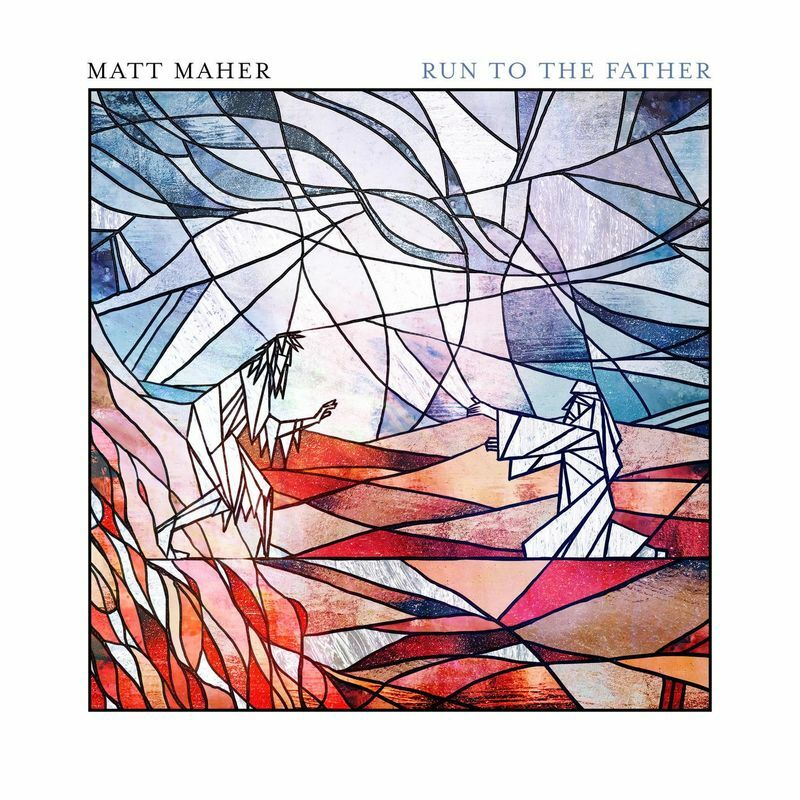 Run to the Father (Prodigal Mix) by Matt Maher added to favorites. https://t.co/Xt4XRkygTV #deezer #favorite #track https://t.co/fn8GvgXKPo