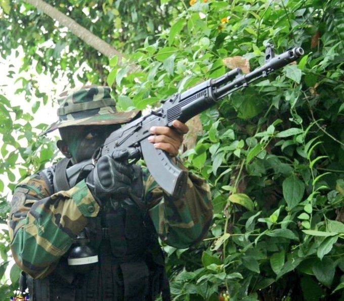 Tag ceofanb en El Foro Militar de Venezuela  EjREm7JX0AAeF6Q?format=jpg&name=small