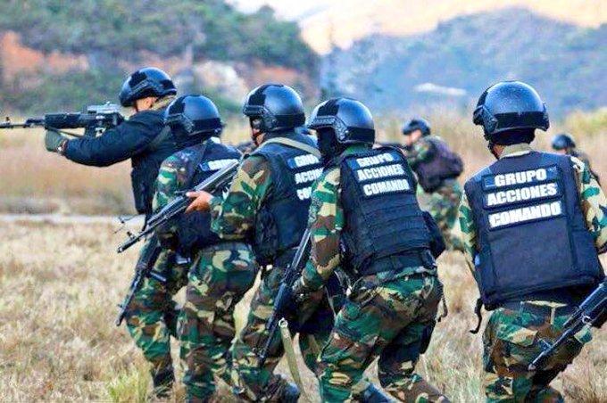 Tag ceofanb en El Foro Militar de Venezuela  EjREn8YWoAAlSVH?format=jpg&name=small