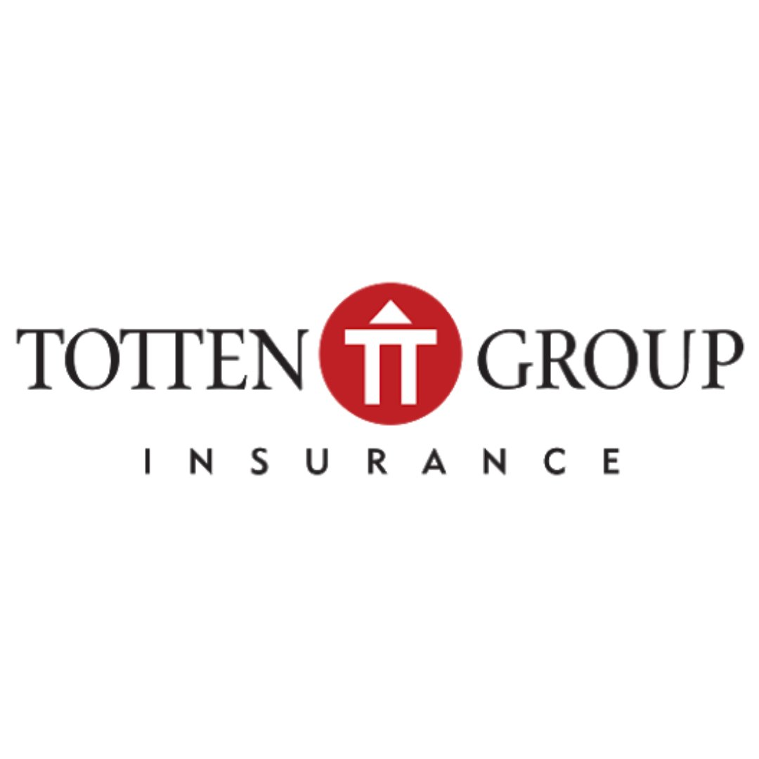 Do you have data driven insights? Totten Insurance Group. is searching for an Actuarial Analyst!  https://t.co/vAA5gnuelX  #analyst #actuarial #data #claims #totten #toronto #ontario #ontariojobs #jobsearch #newjobalert #jobs #jobseeking #insurance #insurancejobs #jobsincanada https://t.co/gOBFfmgaEQ