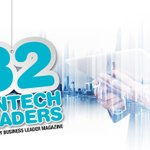 Image for the Tweet beginning: .@BLeaderNews announced the top 32