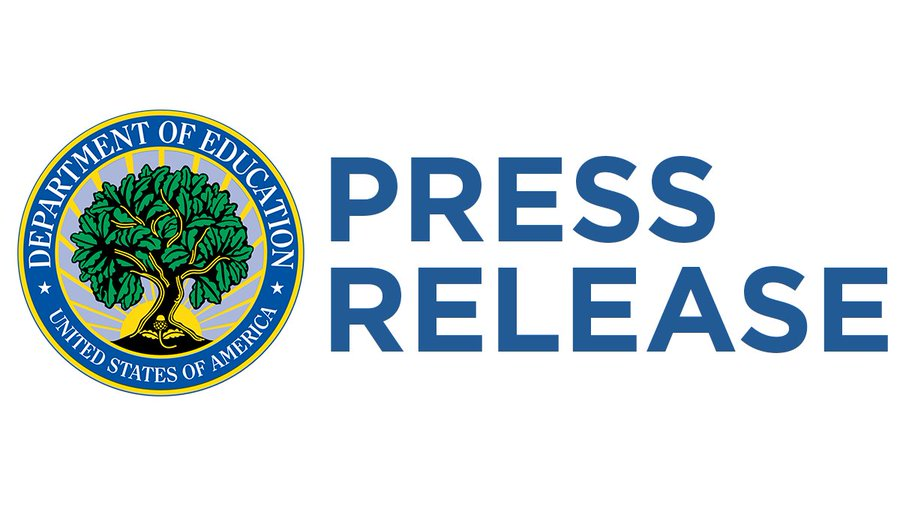 ED announced more than $4B in additional #COVID19 emergency relief available to states to ensure learning continues for students of all ages and at all schools. Funds are authorized by Coronavirus Response and Relief Supplemental Appropriations Act.