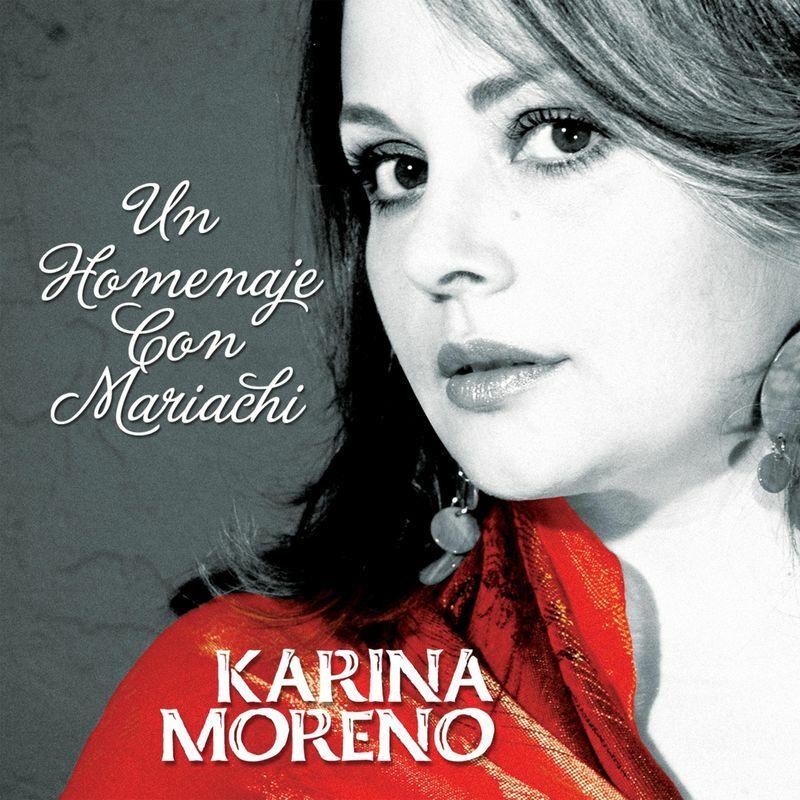Aquel Revolucionario by Karina Moreno added to favorites. https://t.co/TTbnm75cHZ #deezer #favorite #track https://t.co/z4rjCmXHt7