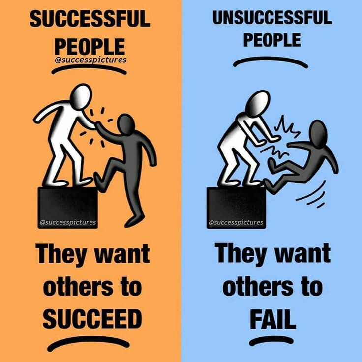👉SUCCESSFUL PEOPLE🤔UNSUCCESSFUL PEOPLE?  #thepositivecreation #successquotes #positive #thoughts #creation #tips https://t.co/WR7OlRz3tj