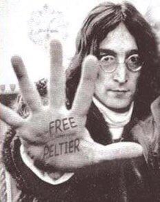 #FreeLeonardPeltier https://t.co/zOIqYpPdRq https://t.co/vo6YCtOuNz