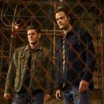 Image for the Tweet beginning: #Inside '#Supernatural's' #Evolution from #Monster-of-the-Week