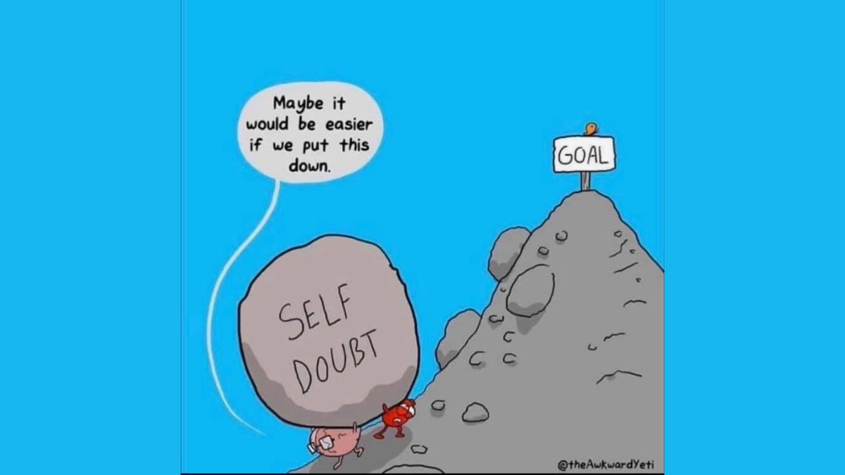 You can do it my friends. Keep on trying! #WritingCommunity #amwriting https://t.co/gW4ZsEjK7x