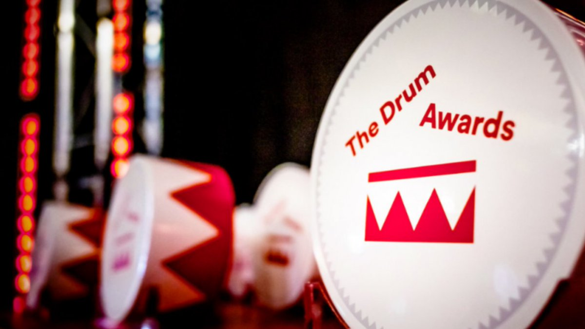 Boom ... done for the day. 15,000 words, 140 photos, 50 video links = 14 award @weare2Heads entries for the @TheDrum Awards. Fingers crossed for nomination day 9th Nov! #thedrumawards #awardwinning #agency #writerslife #writingcommunity #writing #editing https://t.co/KyrzUjEhTg