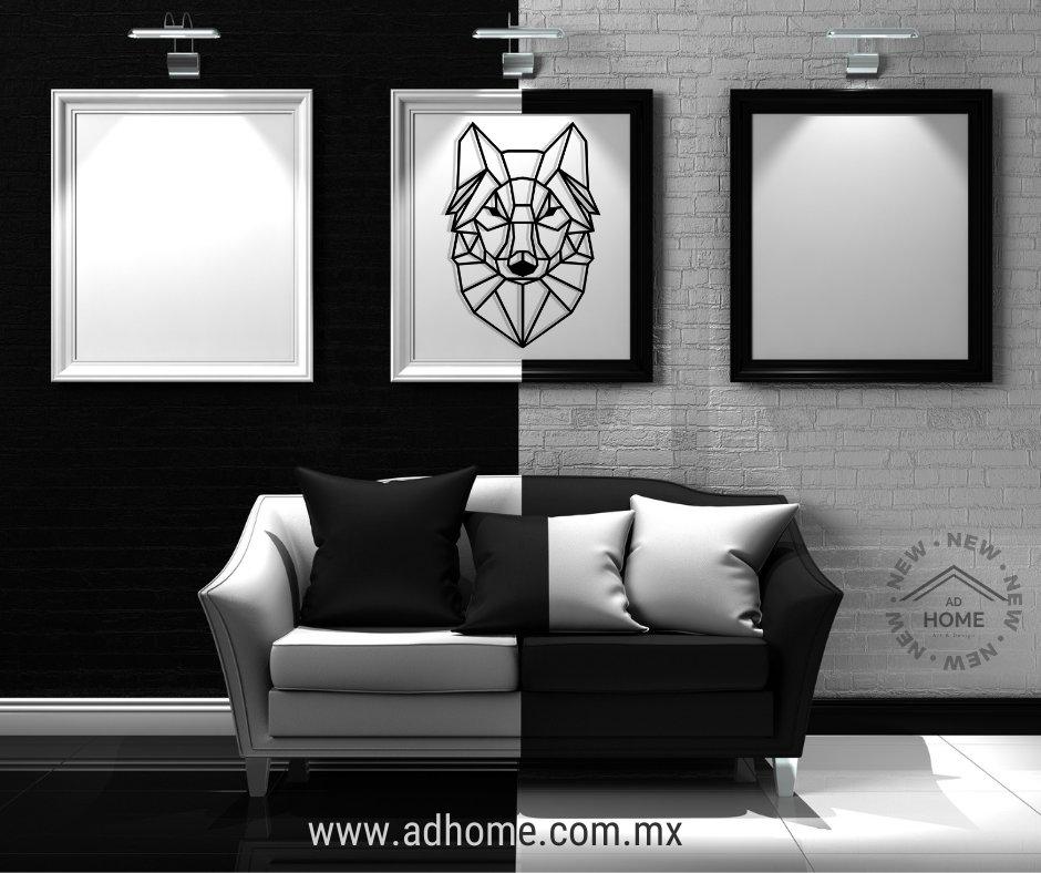 Los espacios mejor decorados en tu hogar u oficina, sólo con AD Home Art & Design. #MyTotem #Pronto #MiCasaADHome #arteydiseño #MiOficina #MiEspacioADHome #MuyPronto https://t.co/qleCKvEolV