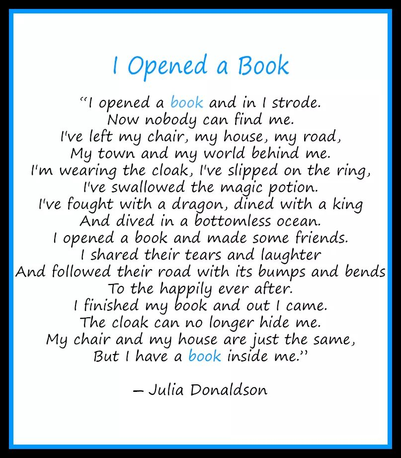 I opened a book... 📚😃📚 #WritingCommunity #writers #writing #writerscommunity #indieauthors #amwritingindie #writerslife  #readingcommunity #readers #reading #AmReadingIndie #readerslife  #ReadIndie #ReviewIndieBooks https://t.co/C99MnoImzB