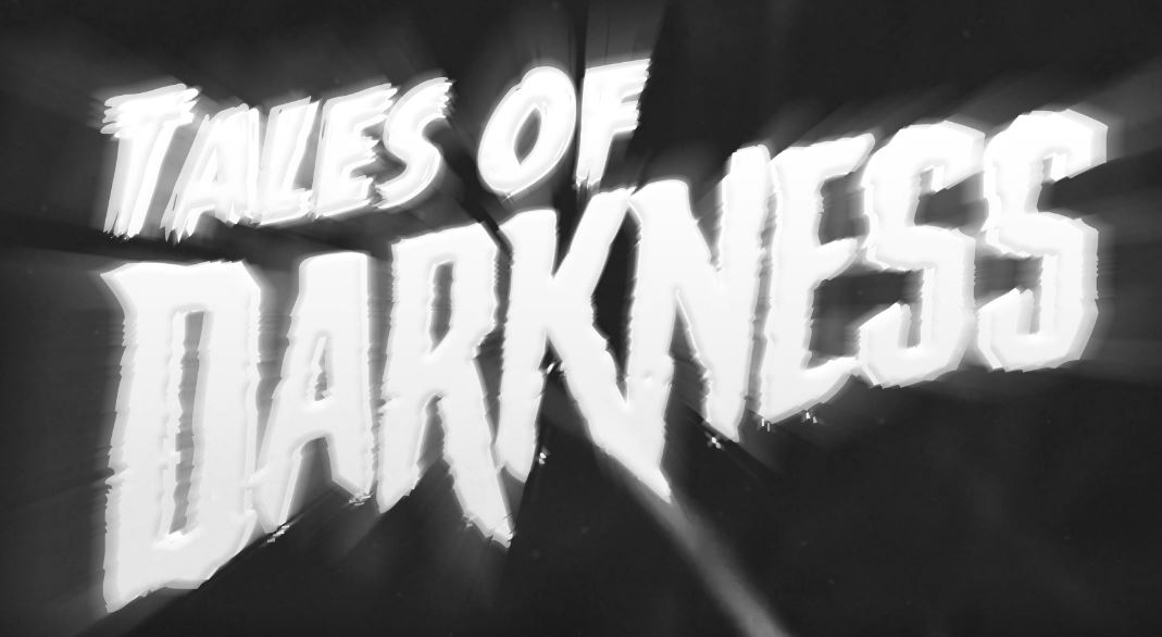 TBM proudly presents: TALES OF DARKNESS.   Join us on October 30th at 7:00PM for an all new online show, just in time for Halloween! Details on how to participate linked below:   https://t.co/ZCFvurAUKj  #Shakespeare #livetheatre #atxtheatre #austintx #Halloween #Spooky https://t.co/qQpe4OFIm8