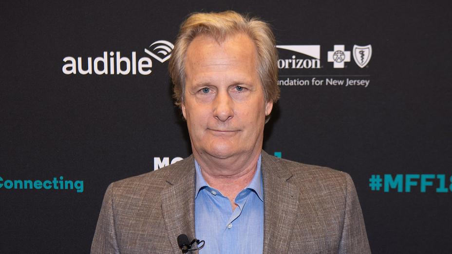 "#TheComeyRule star @Jeff_Daniels debuts song ""Trumpty Dumpty Blues"""
