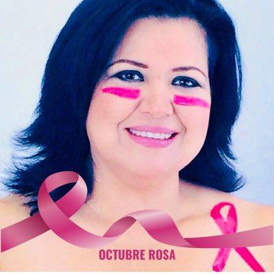 #NuevaFotoDePerfil  #OctubreRosa #TocateParaQueNoTeToque #REM💕 https://t.co/f5q9hZImic