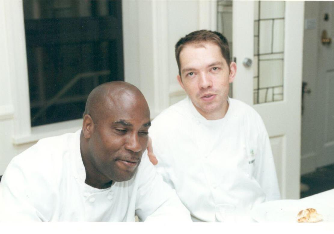 chicagotribune.com/dining/ct-food…