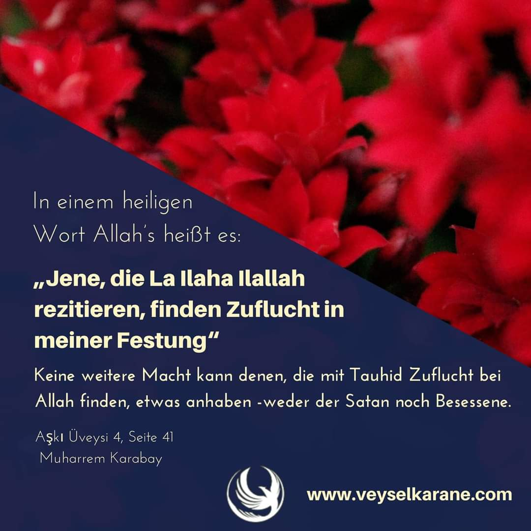 @veyselkarane #EidMubarak #JummahMubarak #Germany #China #Russia #Azerbaijani #mastercheftuerkiye #İstanbul https://t.co/wnGEbqrBH8