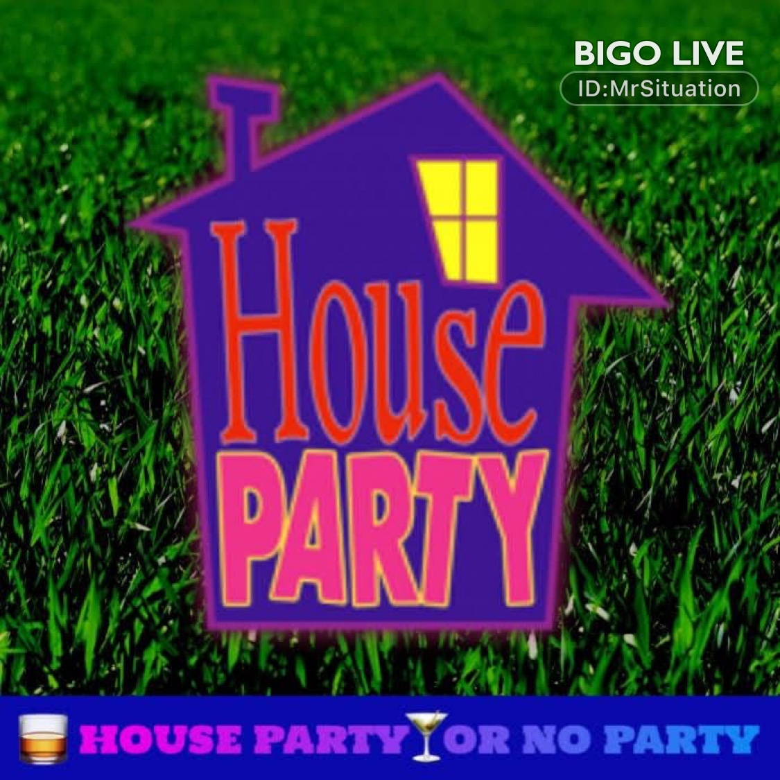 Come and see 🥃ᗪᗩᗪᗪY𝕋𝔼ℤ♍️'s LIVE in #BIGOLIVE: #chat 50% Rebate Pk Now   https://t.co/xRcJh0Bi4Y https://t.co/3MtqPqvw3x