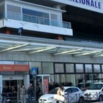 "Image for the Tweet beginning: Disagi aeroporto Palermo, M5s: ""Ordinanza"