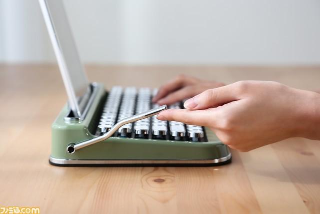 打字機型無線鍵盤 EjSDu1PU8AA1f-N