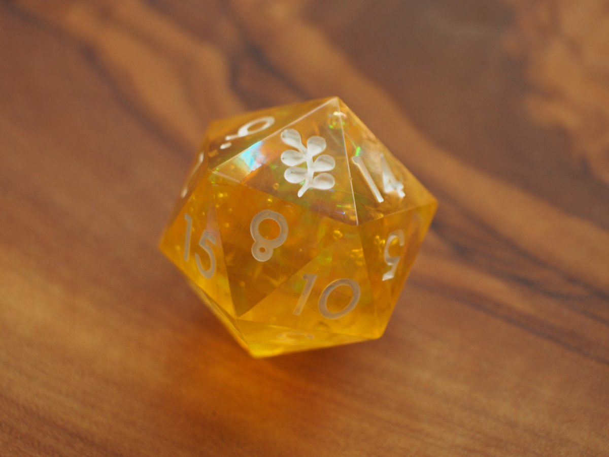 Cipher Dice On Twitter Iamnonbinary Hey I M An Agender They Them Nb Trans Person Working Toward Med School As A Career Changer And I Make Dice For Ttrpgs I Want To Help Other