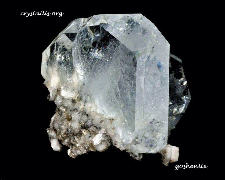 If youre having trouble making an important decision, Goshenite can help.. giving you a clear mind, bringing truth & increased lucid dreams, it encourages practical wisdom & intellectual curiosity, as well as thoughtful decisions. Helping you to see a situation from all sides..