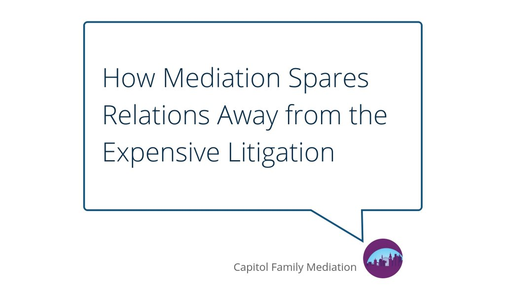 """""""Do Solicitors are Included in the Process of Mediation?"""" https://t.co/pOQ3WSzuDK #Divorce #CapitolRecords #Family https://t.co/7Js6nldT2x"""