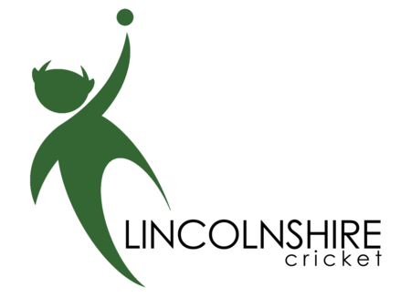 📢Calling Primary School Staff in Lincolnshire📢 @LincsCricket have a CPD workshop planned to offer support around delivering cricket in your school including access to free resources through @Chance2Shine This session will run at different times in the next 7 weeks and is FREE https://t.co/WF2djipv3L
