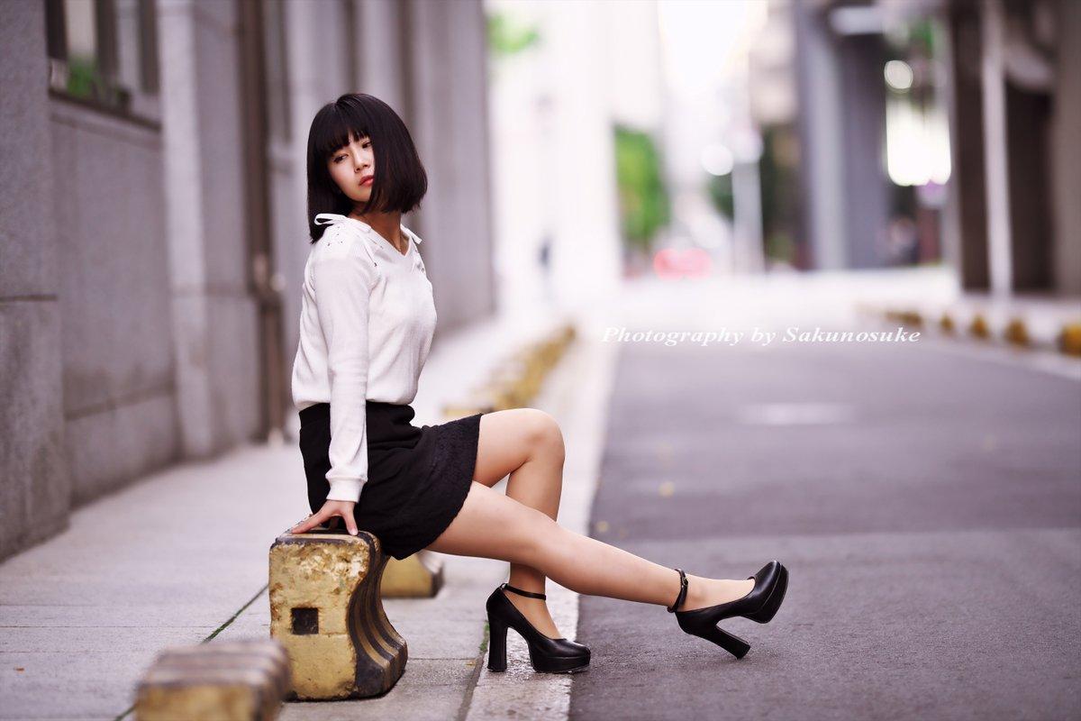#Sakunosuke_Photo #portrait #ポートレート  #ポトレ  #photography  #photo #写真 #関西 #大阪  #ファインダー越しの私の世界  #キリトリセカイ #被写体募集中 #撮影依頼募集中 https://t.co/CitgDDLeWf