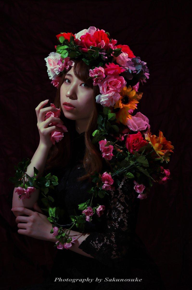 #Sakunosuke_Photo #portrait #ポートレート  #ポトレ  #photography  #photo #写真 #関西 #大阪  #ファインダー越しの私の世界  #キリトリセカイ #被写体募集中 #撮影依頼募集中  model  @mutsu_24 https://t.co/XVxNkv8Nzp