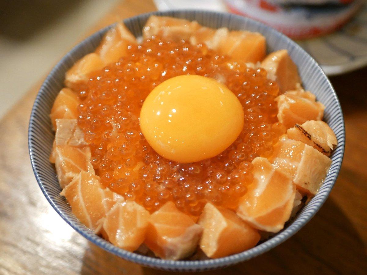 夢のようなサーモン料理専門店 『サーモンパンチ』が名駅と栄にオープンしました!
