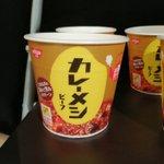 louoshiba_のサムネイル画像