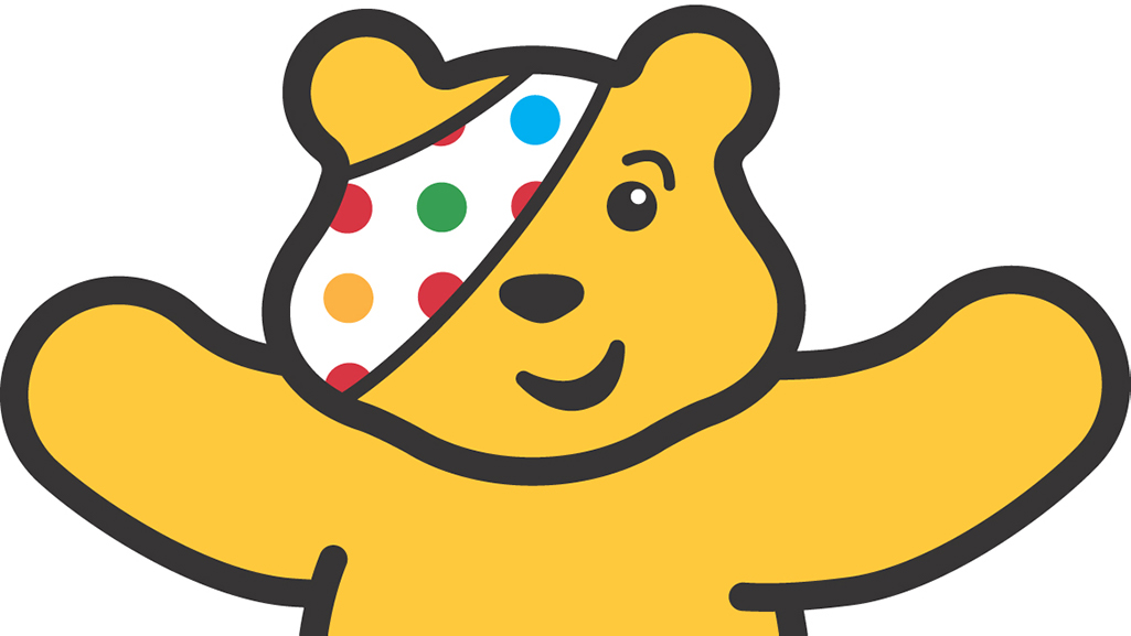 #ChildrenInNeed celebrates 40 fabulous years on Friday 13 November on @BBCOne: bbc.in/2Slum1r