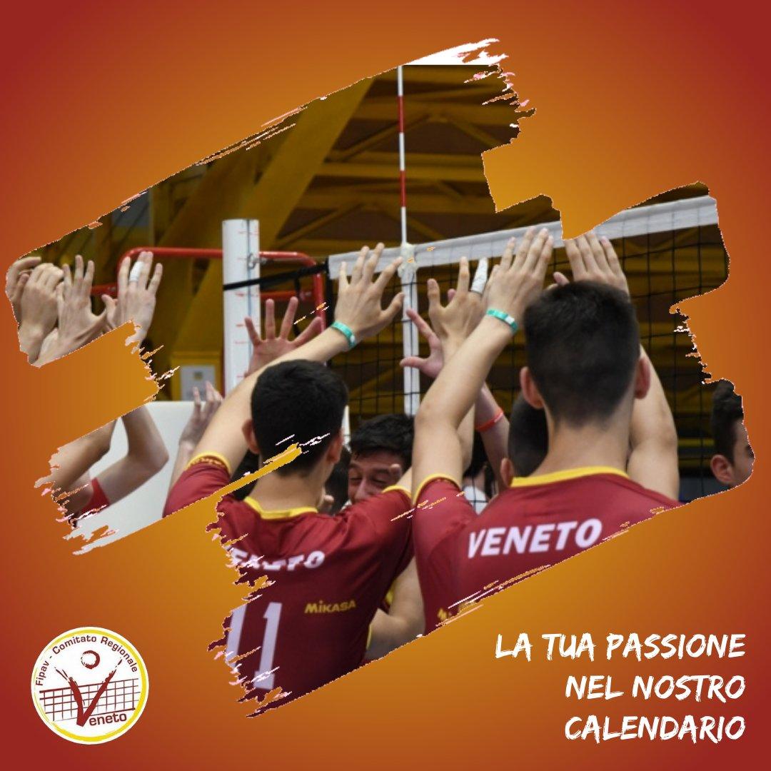 Fipav CR Veneto (@FipavCRVeneto) | Twitter
