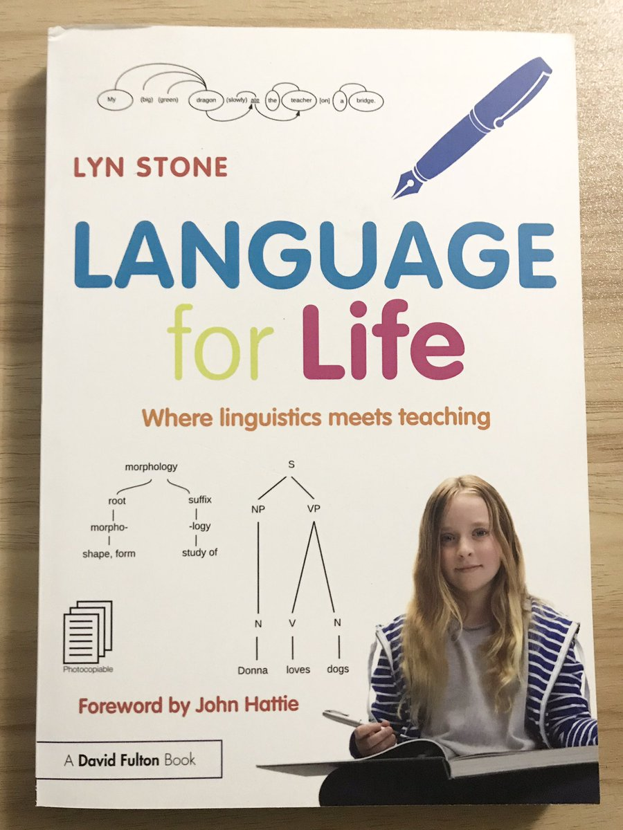 @lifelonglit And this arrived today too...