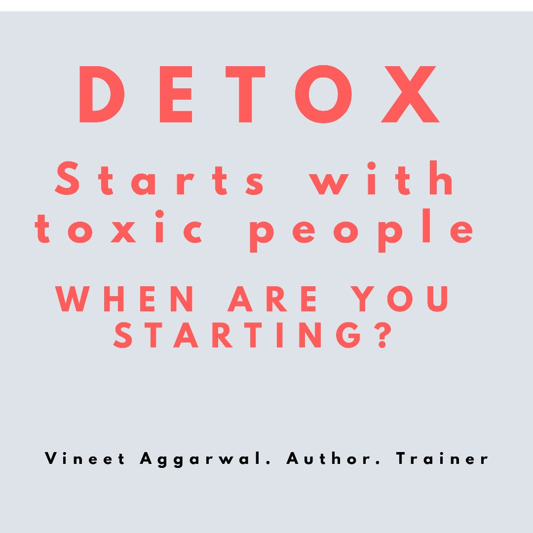 Vineet Aggarwal On Twitter Don T Hesitate To Remove Toxic People From Your Life Motivation Fitness Inspiration Love Life Instagood Quotes Lifestyle Success Motivationalquotes Workout Instagram Gym Goals Happy Believe Follow Mindset