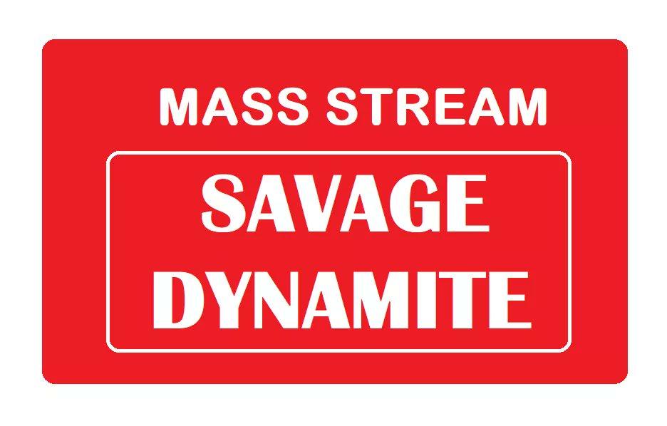 STREAMING PARTY @BTS_twt PART 9: YOUTUBE 🌚 MV FAKE LOVE 🌚 MV Dynamite Từ khóa: SAVAGE DYNAMITE