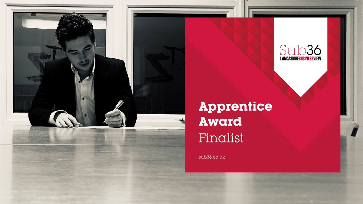 @ArtzCentre #apprentice Joe has been named as a @LBVsub36 Apprentice Awards finalist. A great support network of professionals, including his NCCI assessor, have helped Joe to turn lockdown into an opportunity to evolve in his role. What an inspiration 👏 https://t.co/uU45gD2XPv https://t.co/IRSxEVIPJn