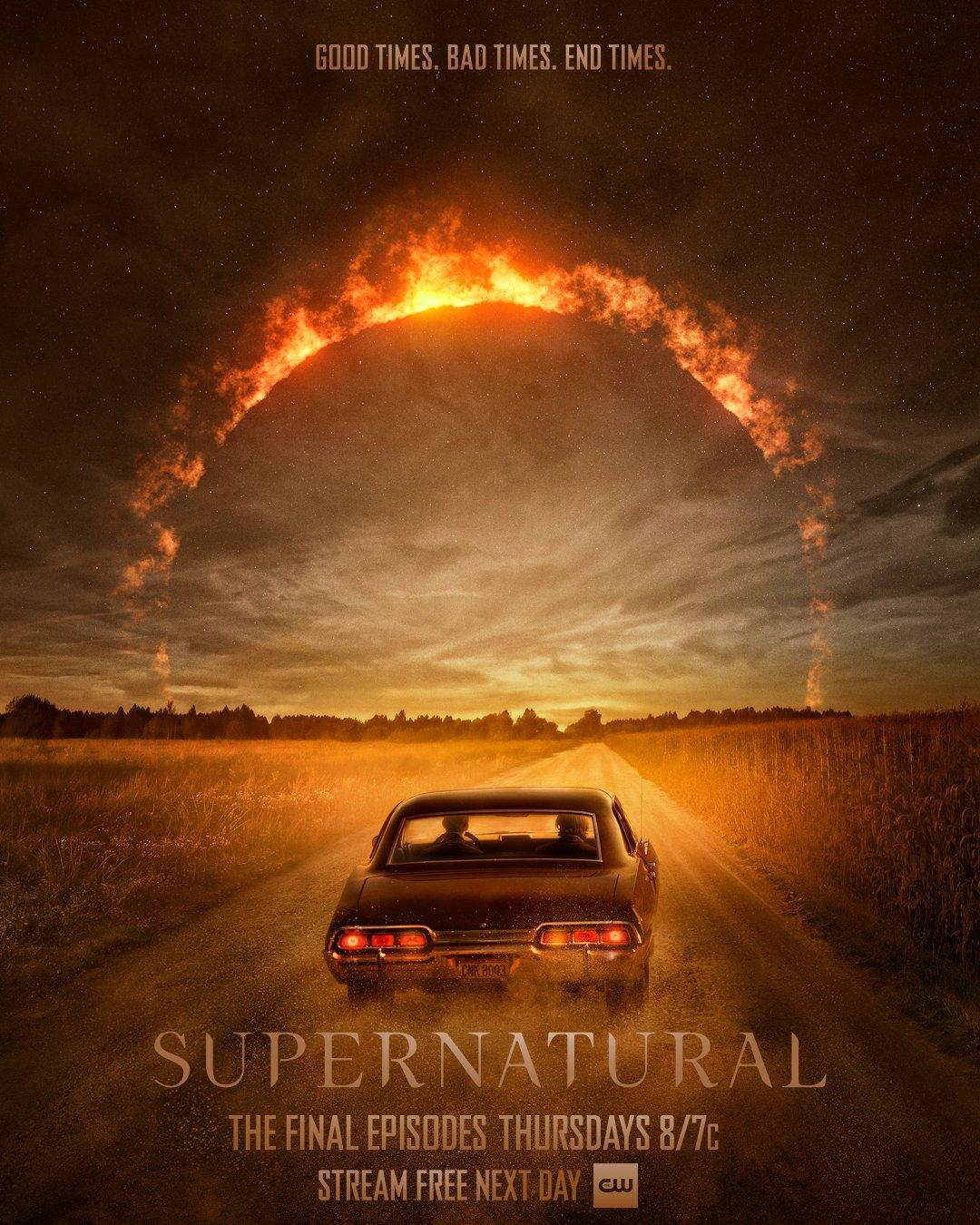 """Série """"Supernatural"""" - Page 19 EjVfpT0WkAAZf91?format=jpg&name=large"""