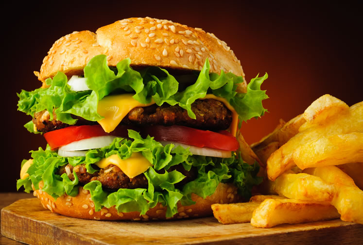 National Hamburger Day National Hamburger Day is a biannual holiday celebrated on July 28th and December 21st.  Hashtags: #NationalHamburgerDay #HamburgerDay https://t.co/BKcVeHgrKj #nationalday https://t.co/yYrOl1FEcU