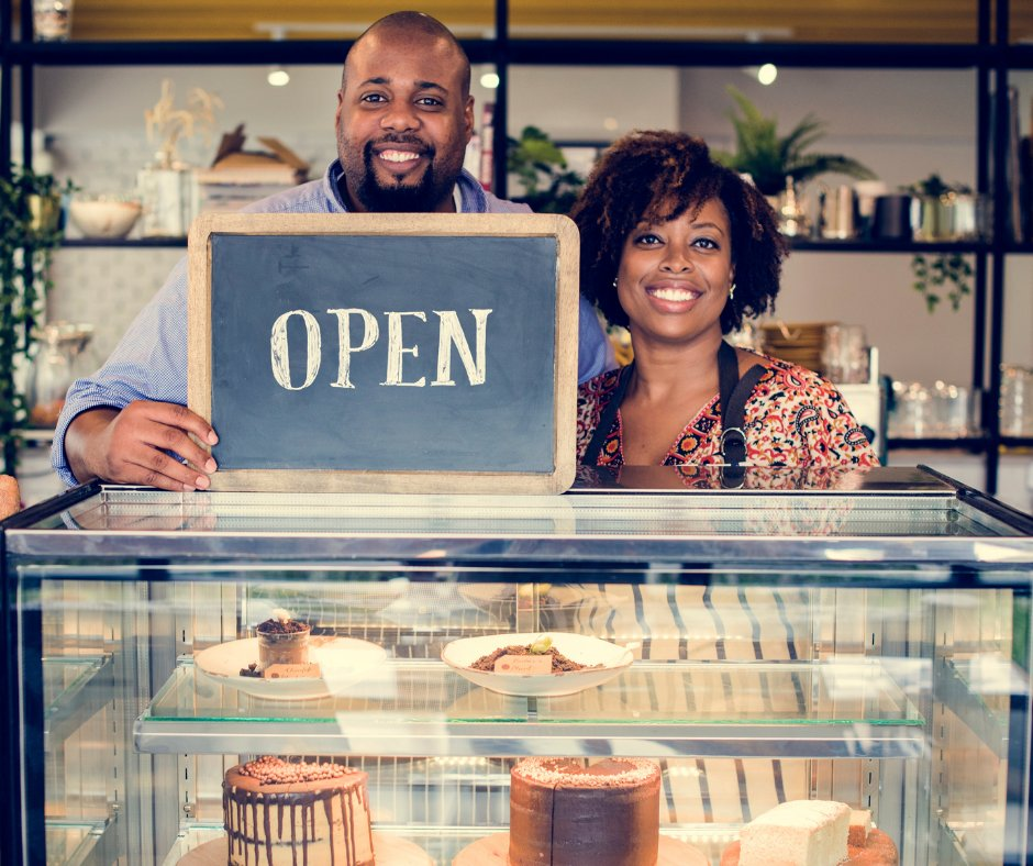 @SacPublicHealth, @SHFCalifornia & multi-ethnic community-based orgs have come together to support business owners. The SacCounty COVID-19 Collaborative shares resources & guidance to help keep community members & business owners healthy & informed. https://t.co/LyjJXO4Acs https://t.co/8QVNaoPukQ