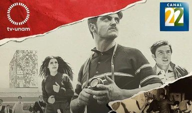 2 de octubre, 1968, no se olvida, movimiento estudiantil, contra la represión, Tlatelolco