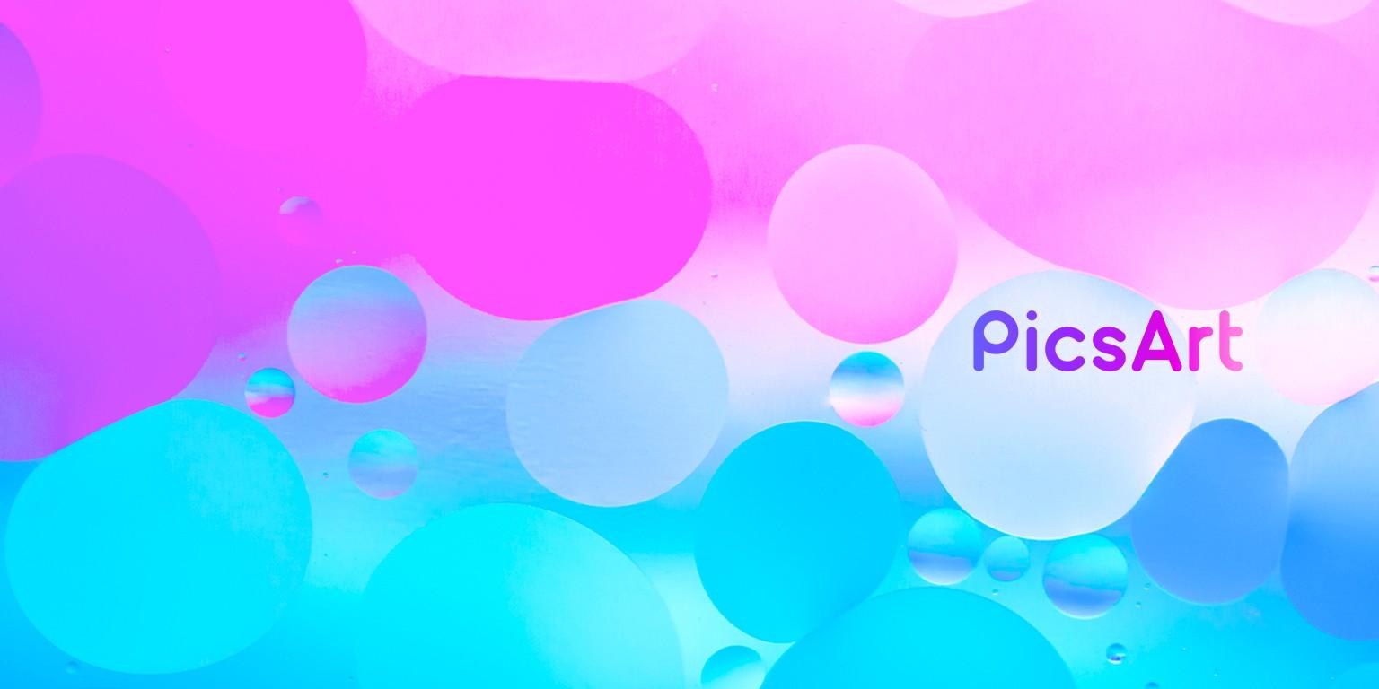 Picsart Hack APK