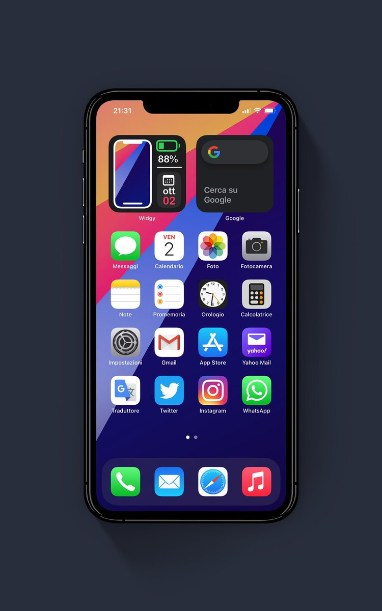 Ar7 On Twitter Wallpapers Geometrical Colors Wallpaper For Iphone11promax Iphone11pro Iphone11 Iphonexsmax Iphonexr Iphonexs Iphonex All Other Iphone Download Https T Co Zhjwwjy5c2 Prod Ar72014 Https T Co Akf3wcipfh