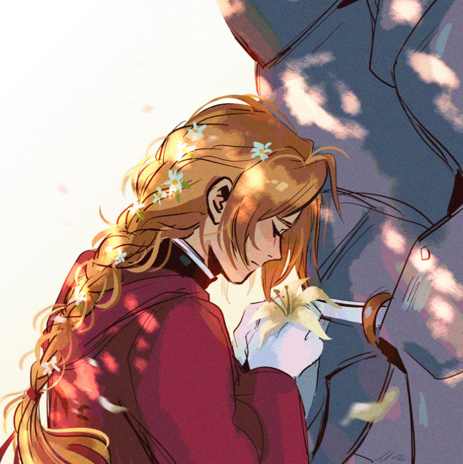 Replying to @andythelemon_: A promise / 3.10 🌼⏱️ #FMA