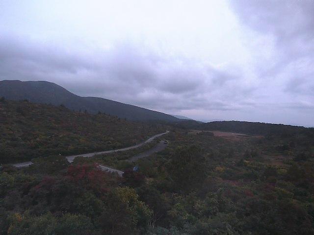 ライブ カメラ 山 栗駒